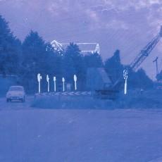 Cityscape Evolution 19, Singel 40-45 Oss