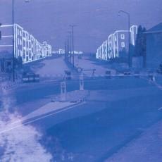 Cityscape Evolution 22, Nieuwe Heescheweg Oss