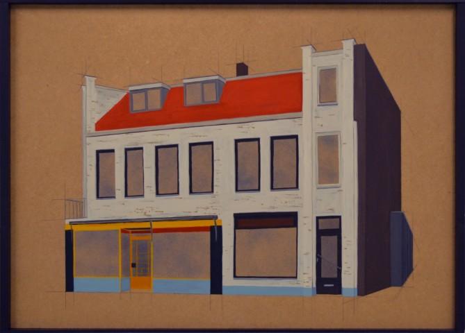 Hooghuisstraat (1)-Oss